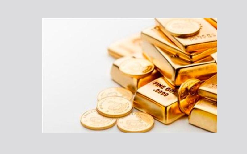 ارتفاع سعر الذهب بعد تقدم ترامب في الانتخابات الأميركية