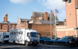 السجون البريطانية تعاني ازدياداً في حالات الإيذاء البدني والتمرد