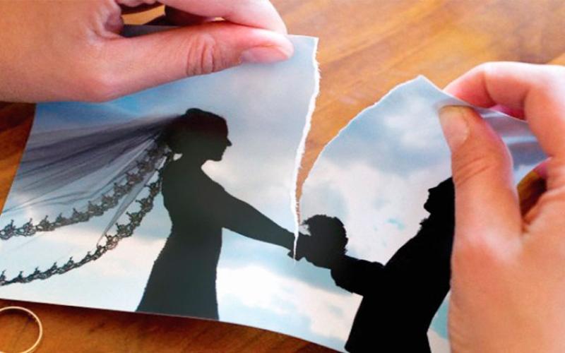 فنادق تقدم تعويضات للأزواج إذا انفصلوا