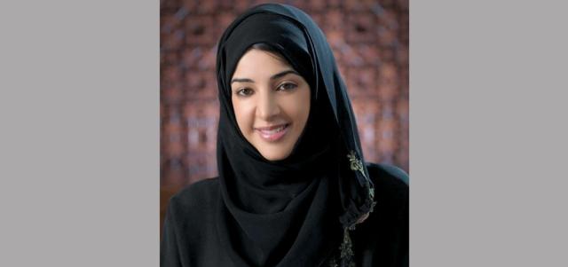اخبار الامارات العاجلة image الإمارات الأولى إقليمياً والثالثة عالمياً في مؤشر التسامح اخبار الامارات  الامارات