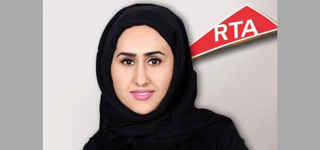 «طرق دبي» تطلق نظاماً إلكترونياً تفاعلياً لإدارة الابتكار