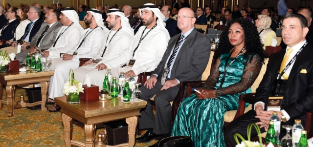 3000 إصابة بالسرطان سنوياً في الإمارات