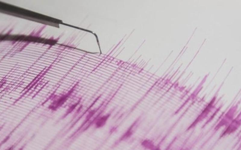 زلزال جديد بقوة 4,4 درجة يضرب وسط إيطاليا