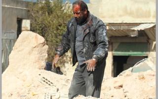 نظام الأسد يرفض مقترحـاً أممياً بمنح شرق حلب إدارة ذاتية