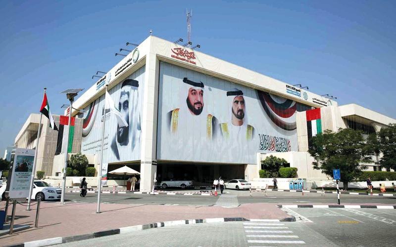 تأهل مشروع «كهرباء دبي» و«مصدر» في «طائرات بدون طيار لخدمة الإنسان»