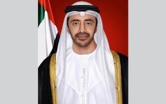 الصورة: عبدالله بن زايد: ضعف الثقة بحكومة قطر يحول دون التوصل إلى حل