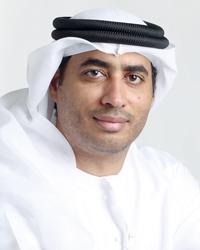 بناء الإنسان أساس تطور الإمارات - الإمارات اليوم