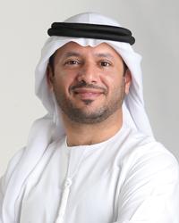 عبدالله الشويخ