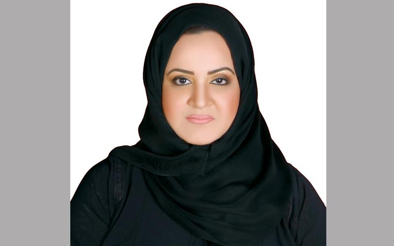 عائشة العبدولي : «المبادرات حصيلة أفكار عرضها طلاب في خلوة نظمتها وزارة التغير المناخي والبيئة بالتعاون مع وزارة التربية والتعليم»