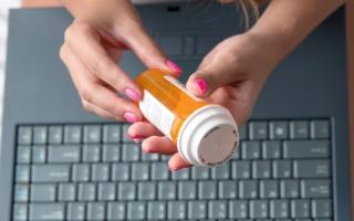 إساءة استخدام الأدوية تقتل عاملين في الصحة بأستراليا