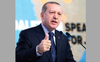 موسكو تنتظر توضيحات من أردوغان حول عزمه إنهاء «حكم الأسد»