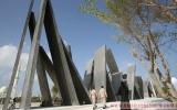 بالصور.. متحف الاتحاد.. بين تاريخ ومجد