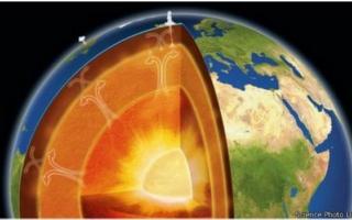 «بئر كولا» .. عندما حاول الروس اختراق الأرض «فأطلقوا سراح الشيطان»