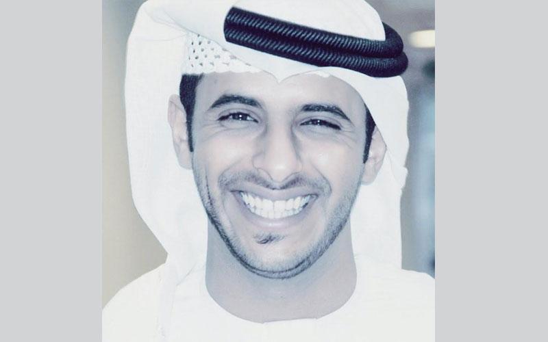 شرطة أوهايو  تطلق النار على  طالب إماراتي - الإمارات اليوم