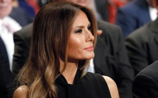 السيدة الأميركية الأولى لن تغيّر قصة شعرها