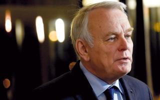 فرنسا تدين «الكذب المستمر» لروسيا في الملف السوري