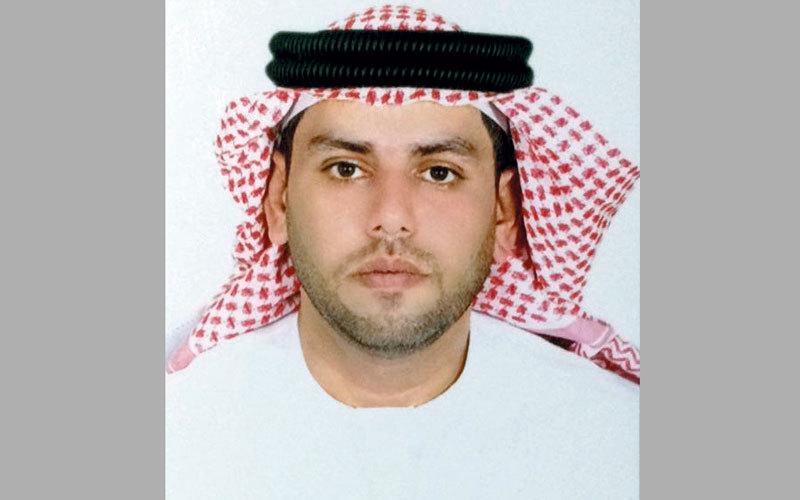 المتهم بقتل والديه يعتنق الفكر التكفيري منذ 15 سنة محليات حوادث وقضايا الإمارات اليوم