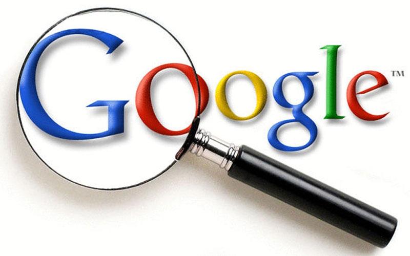 الصورة: تقنية جديدة من غوغل تساعد في رصد التعليقات المسيئة
