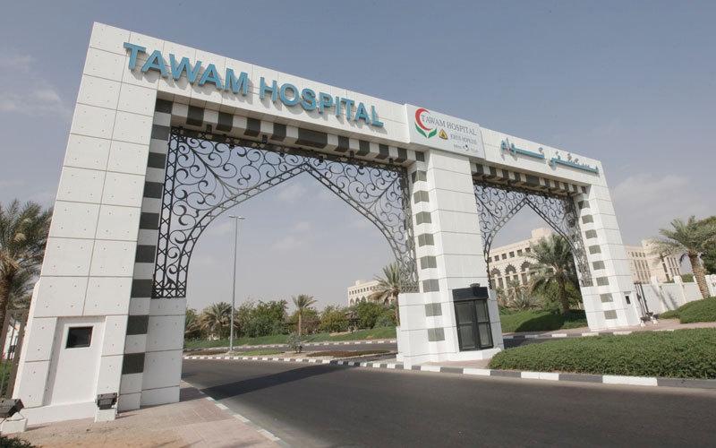 7 متبرعين يتكفلون بعلاج «ناصر» من سرطان الدم