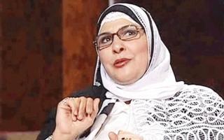 شقيقة سعاد حسني تدعو إلى التحقيق مجدداً في «فرضية اغتيالها»