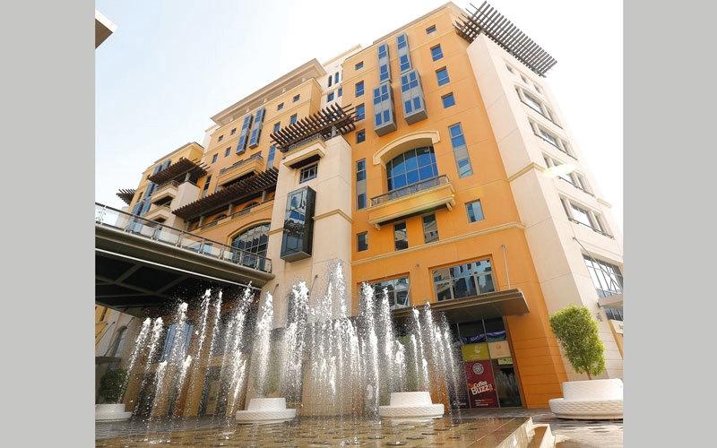 الصورة: «اقتصادية دبي» تنظم مؤتمراً لمكافحة الاحتيال والهجمات الإلكترونية في الشرق الأوسط