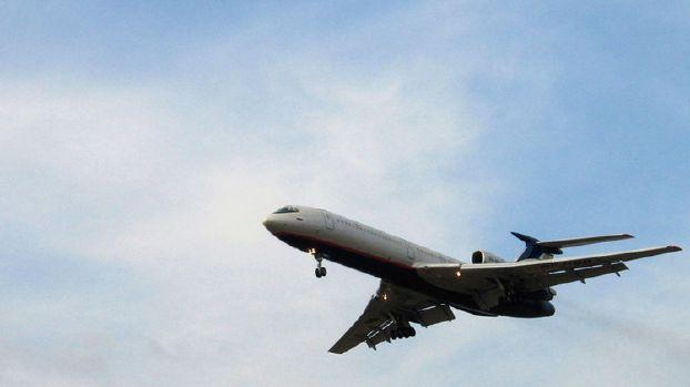 تفاصيل جديدة ..عن حادث تحطم الطائرة الروسية المتجهة لسورية - الإمارات اليوم