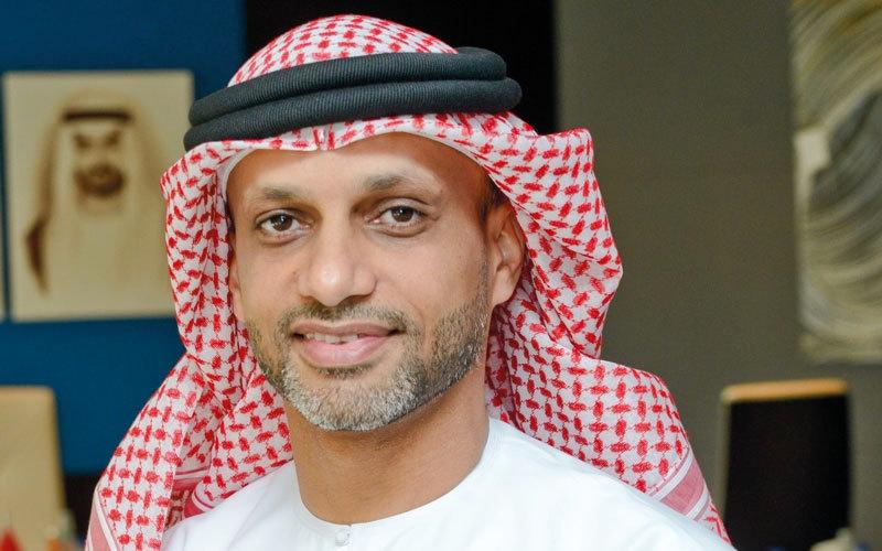 «حديد الإمارات» تسدد 54 ألف درهم كلفة علاج «ليلى»
