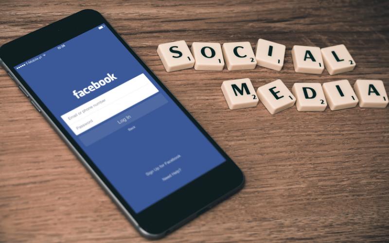 السبب الحقيقي وراء عدم التخلي عن مواقع الشبكات الاجتماعية