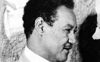 «أيلول الأسود» خلقت أزمة بين السودان وأميركا