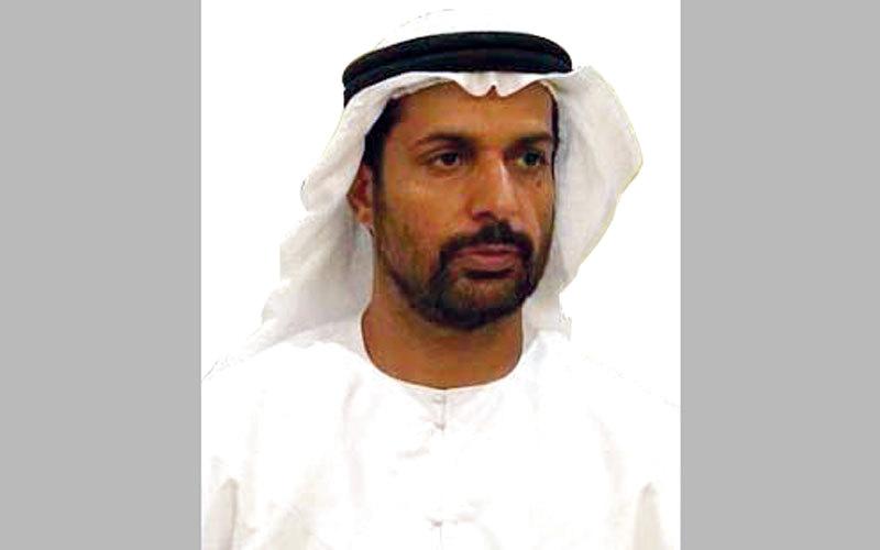 المهيري: جماعة الإخوان تجنِّد أطفالاً في عمر 8 سنوات وتكبِّلهم بـــــ «البيعة» - الإمارات اليوم