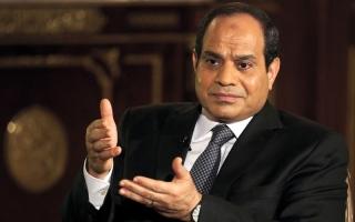 رحلات الطيران الروسية إلى مصر ستستأنف قريباً