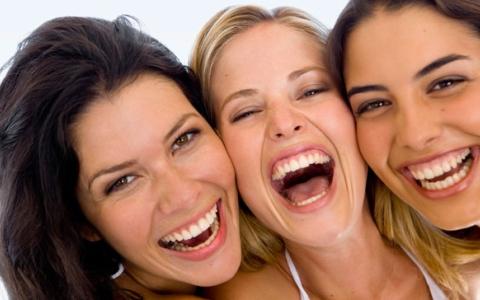 «كورو» .. مرض «الضحك المميت» الذي قتل آلاف البشـر