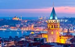 الصورة: الخطوط الجوية التركية تعلن عن أسعار خاصة على رحلاتها