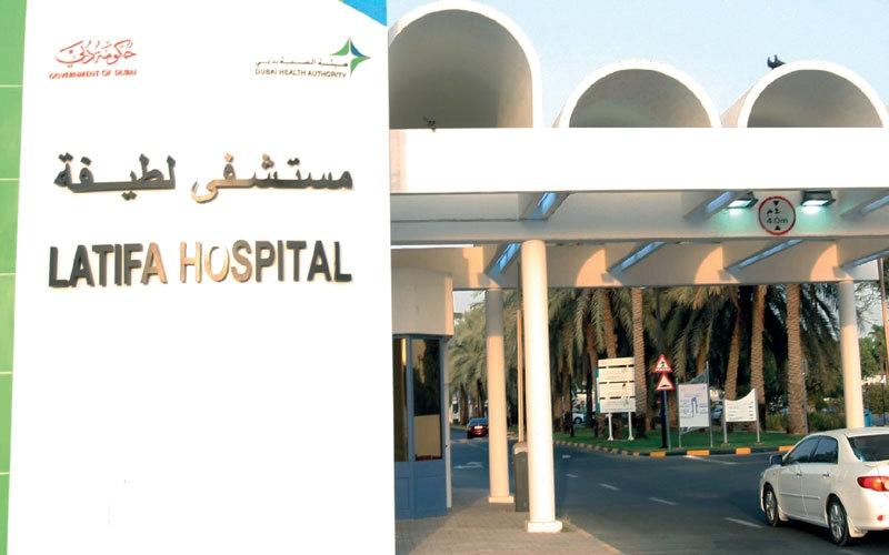4 متبرعين يتكفلون بعلاج الطفل «محمد»