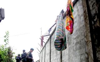 فرار أكثر من 150 سجيناً بهجوم على سجن في الفلبين