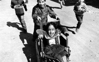 الصورة تفقد أثرها في تغيير الأوضاع الإنسانية في سورية