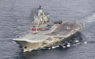 روسيا تبدأ خفض قواتها في سورية