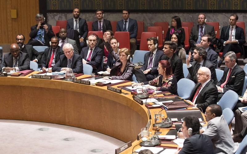 العالم يتنبّه أخيراً إلى خداع إسرائيل في عملية السلام الغائبة