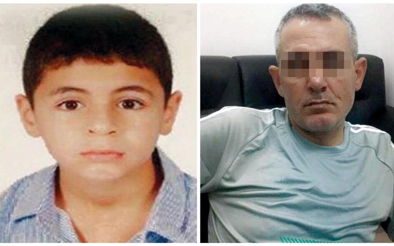محامي المتهم بقتل الطفل عبيدة:   موكلي أبدى ندمه ومستعد لأي عقوبة