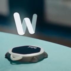 بالفيديو.. بيكسي جهاز محمول للتحكم بدون لمس