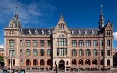 الصورة: موقع إكسبيديا يمنح فندق كونسرفاتوار لقب أفضل فندق للعام 2016