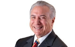 قائمة مشتريات الرئيس البرازيلي تضمنت 1.5 طن من الكعك
