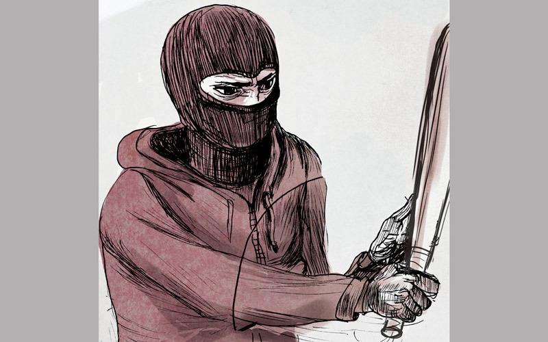 محاكمة متهم بسرقة محتويات «سوبر ماركت».. قيمتها 30 ألف درهم