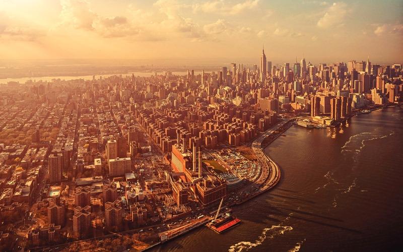60 % من أثرياء الصين يخططون للاستثمار خارج بلادهم