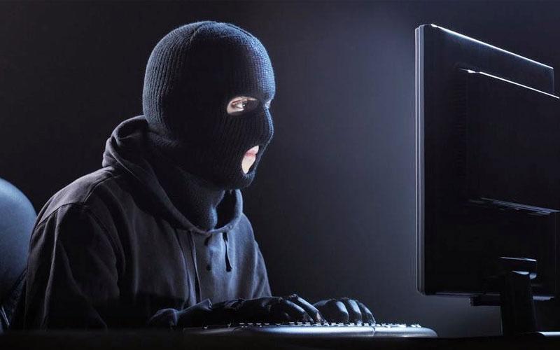 اختراقات إلكترونية تتسبب في تعطيل مواقع سعودية