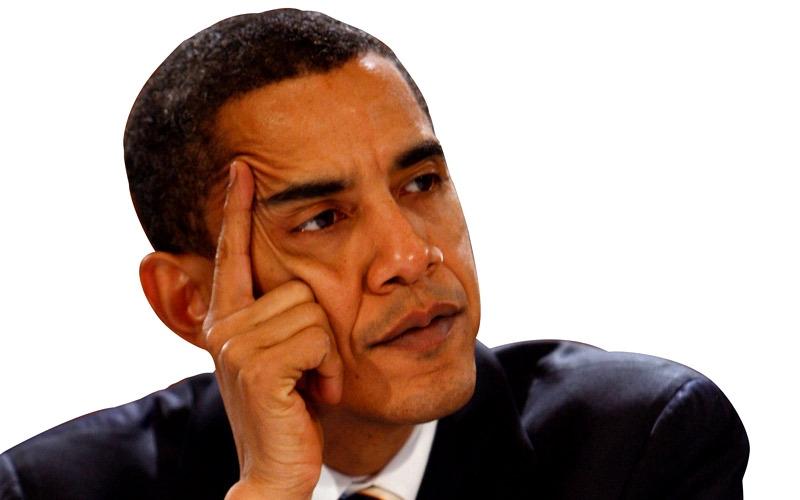 الطائرات بدون طيار.. سلاح أوباما لاغتيال  الأعداء