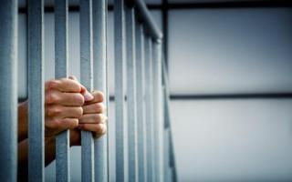 """الصورة: مصر: السجن المؤبد لـ 19 """"إخوانيا"""""""