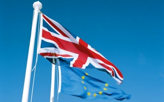أوروبيون مقيمون في بريطانيا يشتكون العنصرية وتقلّب الأوضاع