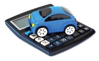 الطرز الـ 10 الأقل سعراً في سوق المركبات العالمية لعام 2017