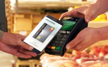«سامسونغ» تتيح لـ «المشرق» الاستخدام المبكر لخدمة الدّفع الإلكتروني «Samsung Pay»
